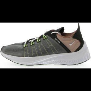 Nike EXP-X14 Men's running shoes